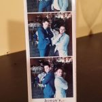 photo booth rental pictures