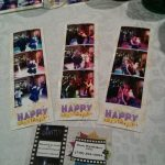 photo booth selfie pictures