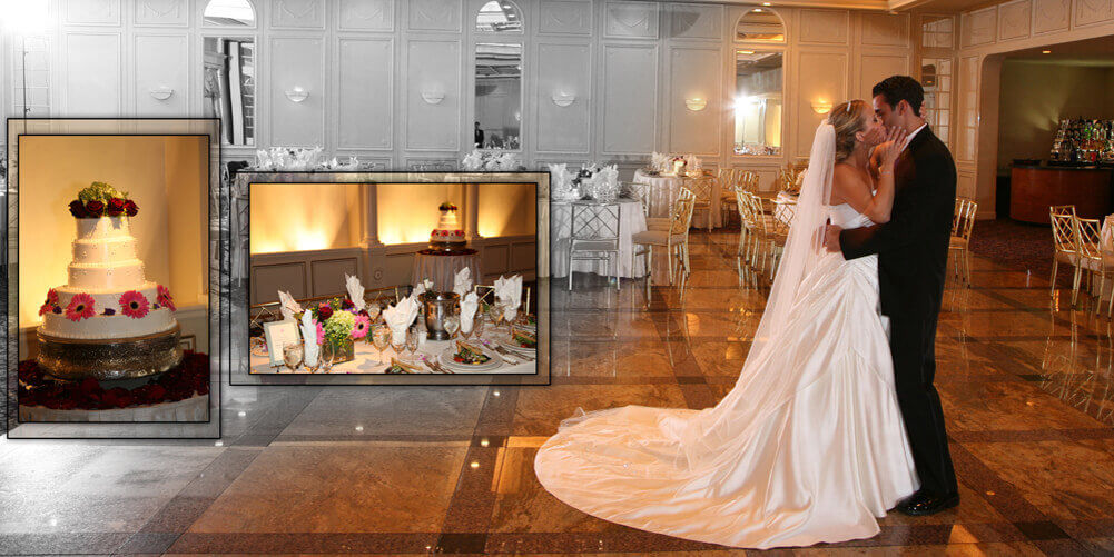 Wedding-Videography-Prices